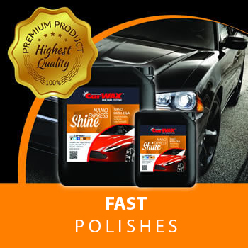 fast polishes
